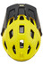 Mavic Crossmax Pro Helmet Yellow Mavic/Black